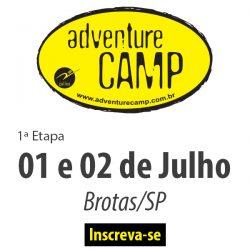 1-etapa-camp