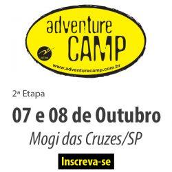 2-etapa-camp