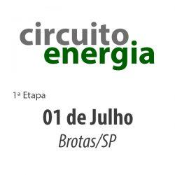 circuito-energia-1-etapa-1