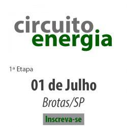 circuito-energia-1-etapa