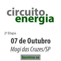 circuito-energia-2-etapa