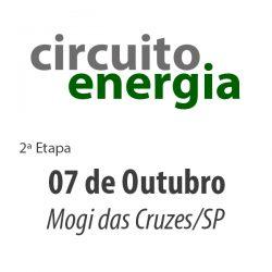 circuito-energia-2-etapa-2