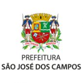 sao-jose-dos-campos