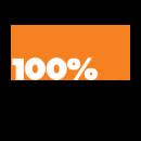 100 Eventos