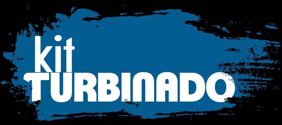 Kit Turbinado