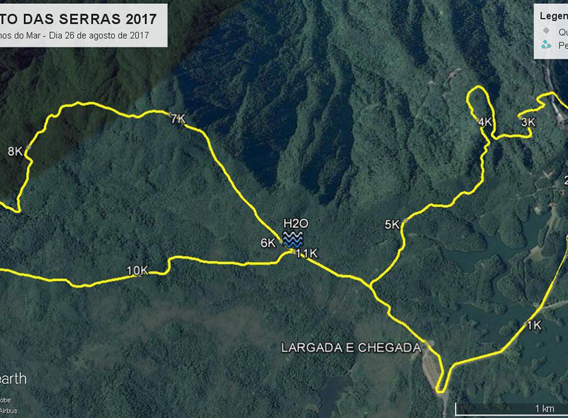 percurso_12km_CS2017_caminhosdomar