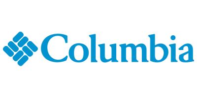 Columbia_600x300px