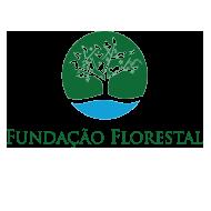 Fundacao florestal circuito