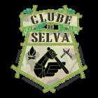 clube de selva