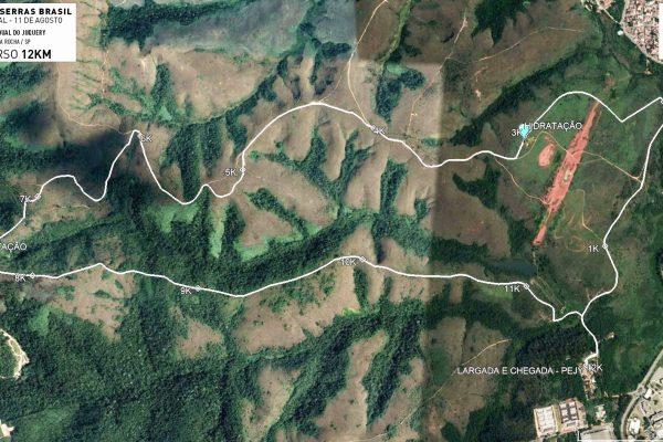 Percurso_12km