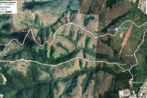 Percurso_22km