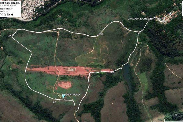 Percurso_5km