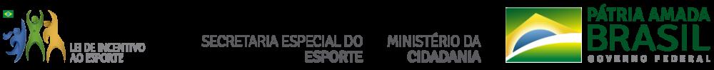 1100x108_Ministério 2019